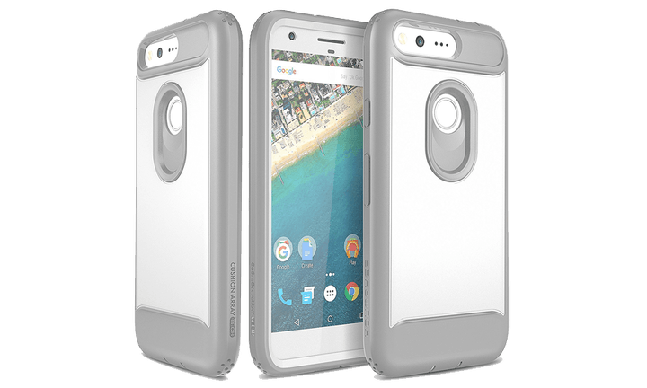 Best Google Pixel cases - Youmaker Rugged