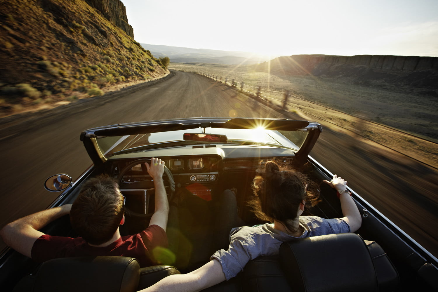 10 Cool Car S For Road Trips Other Boring Backseat Moments