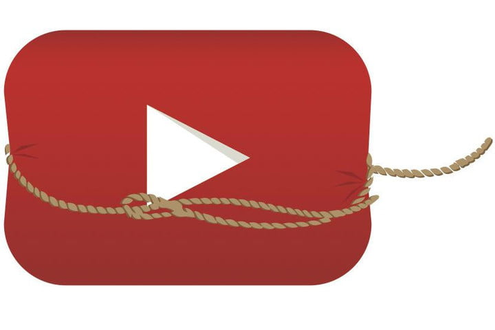 Major YouTube ripper loses court case for archiving MP3s, but won't be closing shop