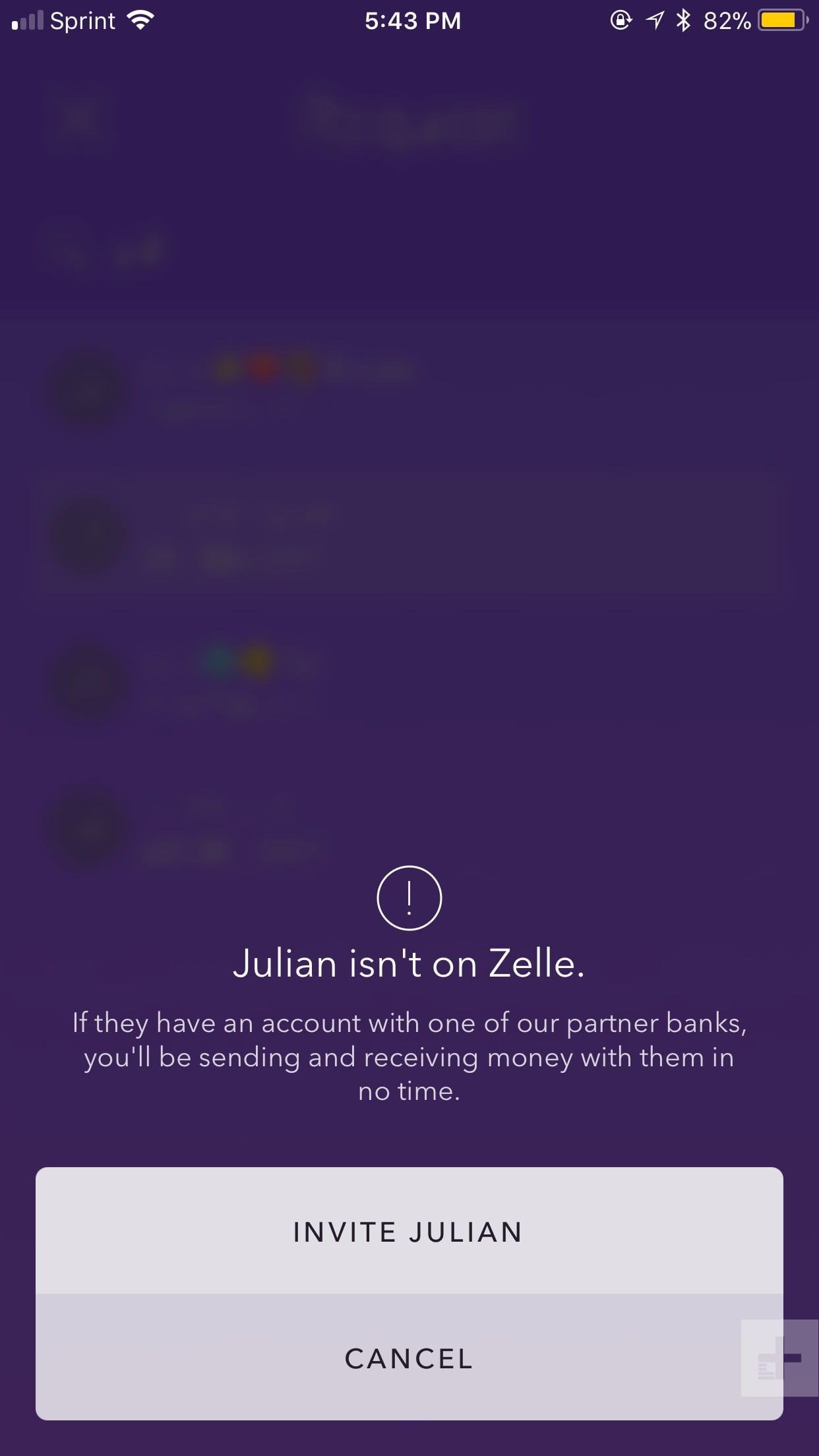 Zelle Launches Standalone Payment App, Sends Money Instantly