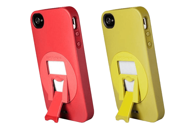 best iphone 4s cases zerochroma varioprotect case for 4