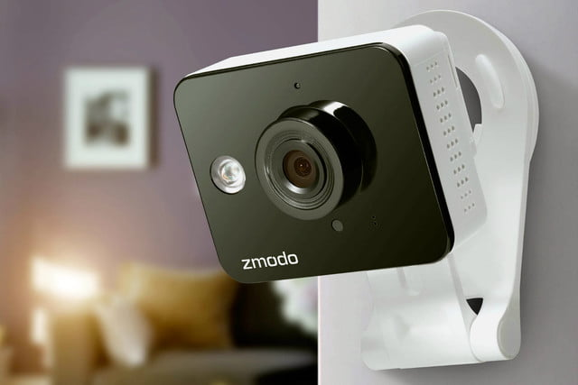 walmart arlo pro security camera bundle zmodo mini 720p hd wireless 2