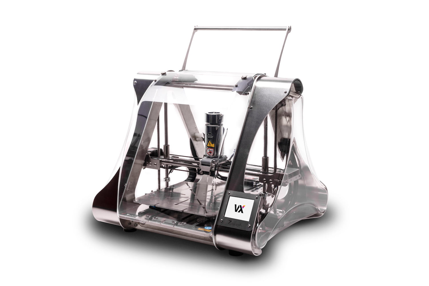 Best Way To Calibrate D Printer Bed