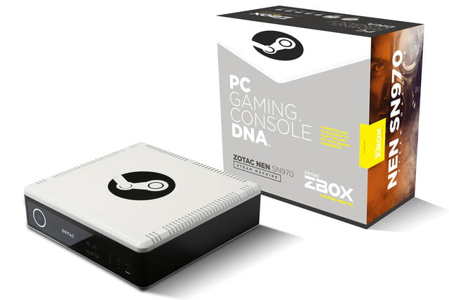zotac dives head first into the steam machine battle with a pint sized gaming rig nen 2