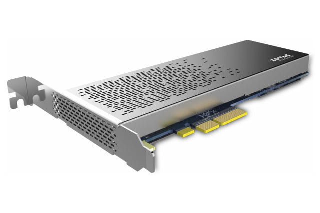 zotacs first salvo in the ssd market is quite a bombshell zotacssd01