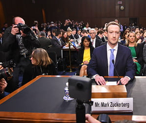 You'll never read Facebook's new data policy, so we did it for you